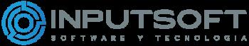 Inputsoft-01